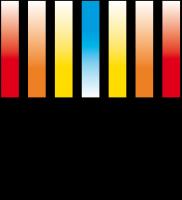 logo PAVLOGRADTEPLO
